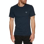 Barbour Beacon Classic Short Sleeve T-Shirt