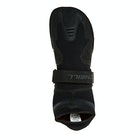 O'Neill Psycho Tech 5mm Round Toe Wetsuit Boots