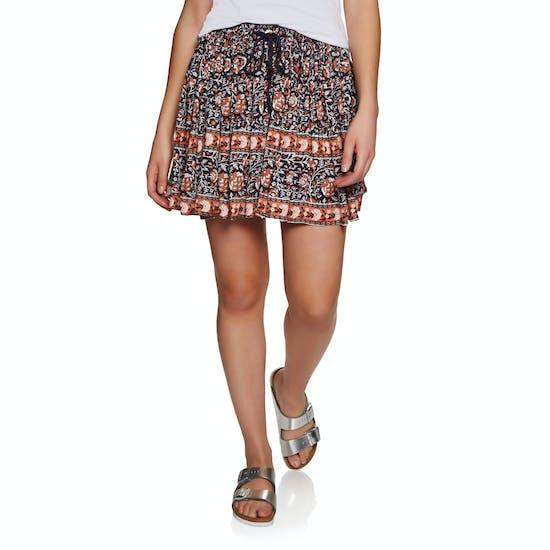 The Hidden Way Viva Skirt