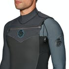 Rip Curl Flashbomb 5/3mm Chest Zip 18/19 Wetsuit