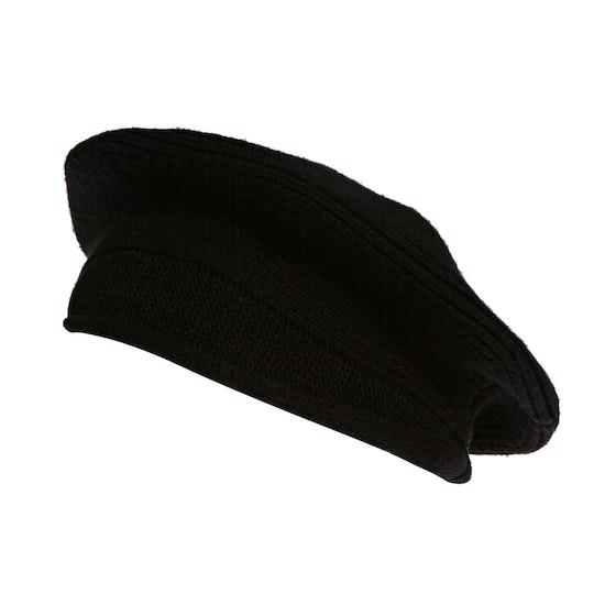 Amuse Society Marin Beret Damen Hut