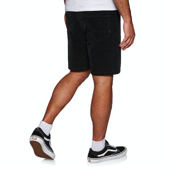 SWELL Shadows Shorts