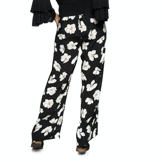 Pantalon Femme Minkpink Empress Pant