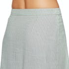 Rhythm Seaside Skirt
