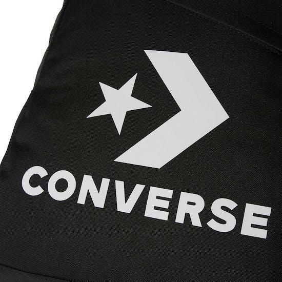 Converse 2018 Star Chevron Speed Backpack
