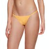 Seafolly Active Rio Bikini Bottoms - Orange