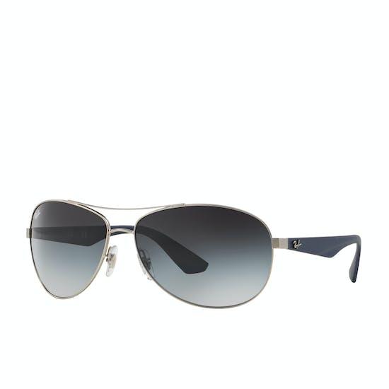Ray-Ban RB3526 Sunglasses