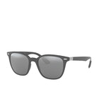 Ray-Ban 0RB4297 Sunglasses