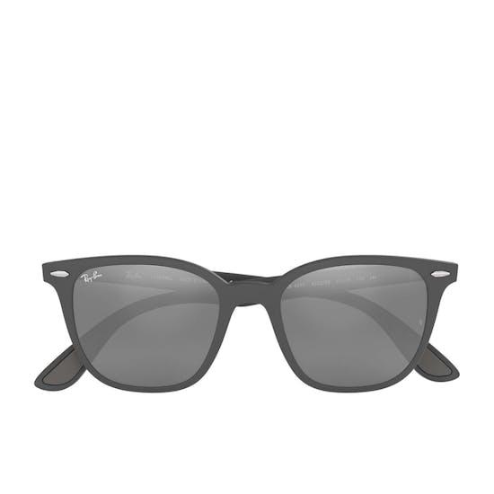 Ray-Ban 0RB4297 Sunglasses