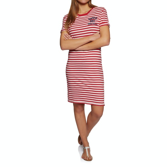 Superdry Josie T Shirt Dress
