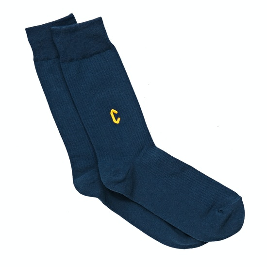 Chrystie Casual Vol. 2 Fashion Socks