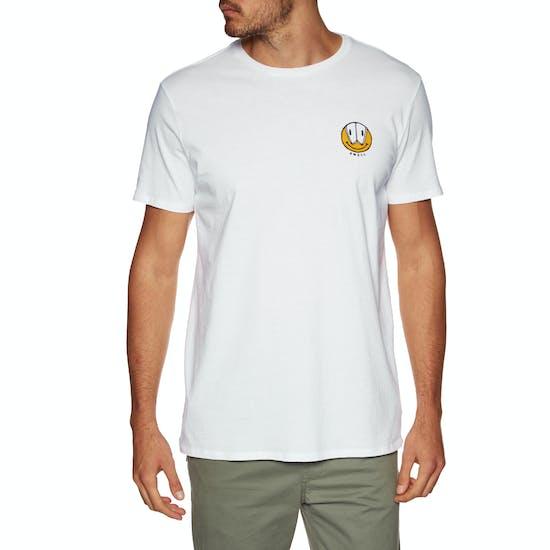 SWELL Twinners Short Sleeve T-Shirt