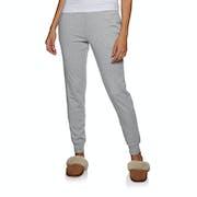 Vêtement d'intérieur Femme Calvin Klein Form Jogger