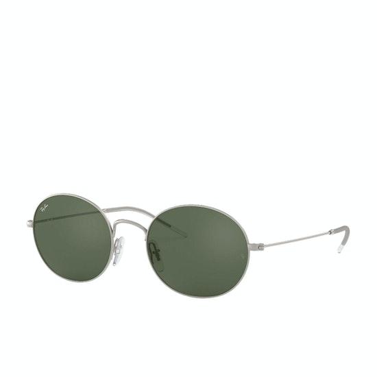 Ray-Ban Beat RB3594 Sunglasses