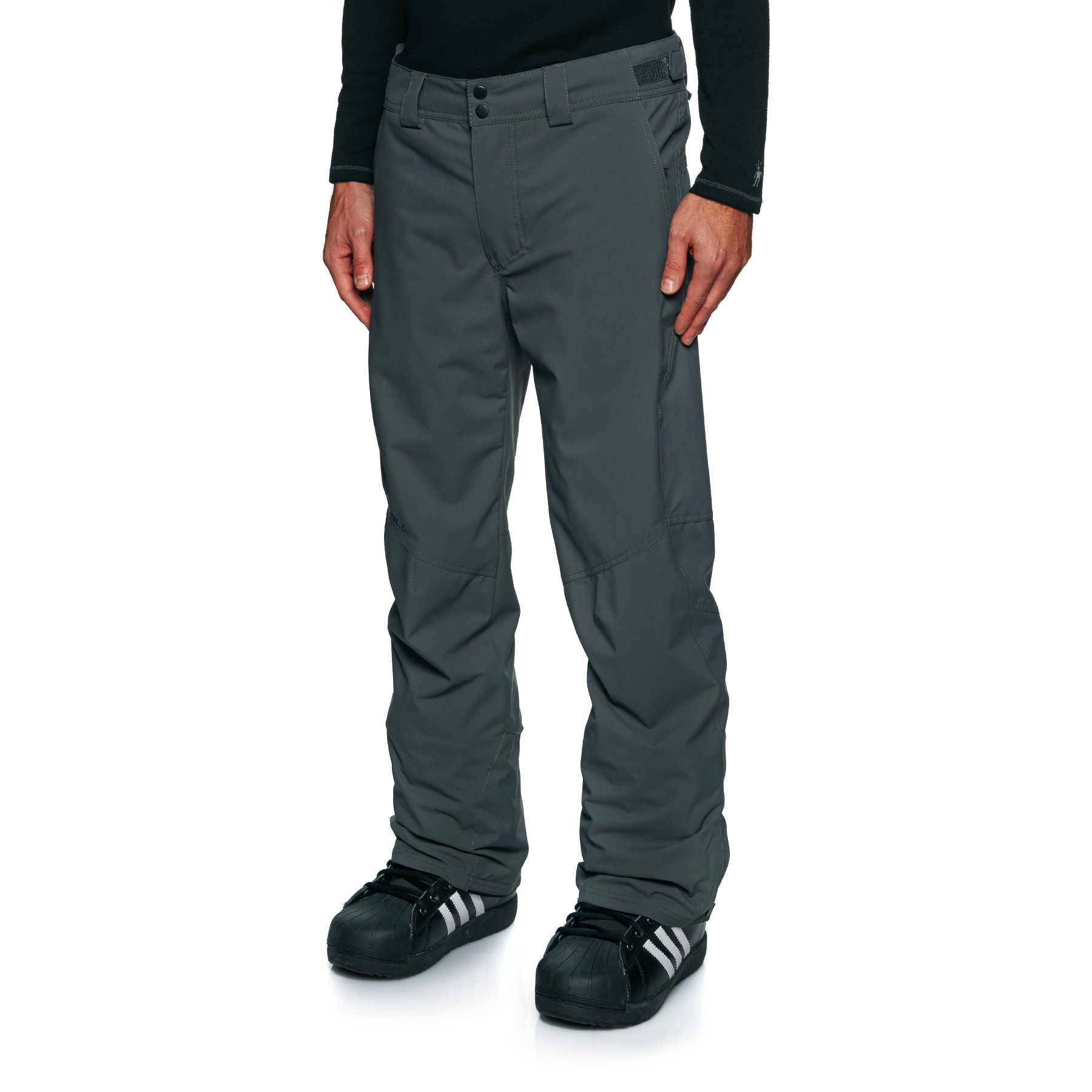 Snowboard Pants | Free Delivery available from Surfdome