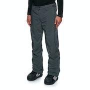 Pantalone Snowboard O'Neill Hammer