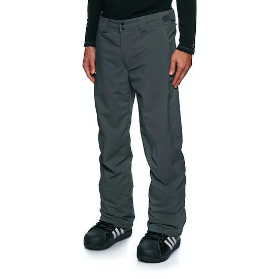 Pantalone Snowboard O Neill Hammer