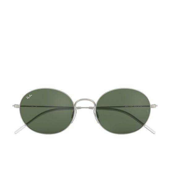 Ray-Ban Beat RB3594 Sunglasses