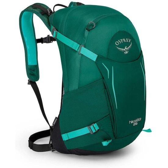 Osprey Hikelite 26 Hiking Backpack