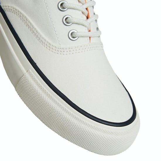 Carhartt Illinois Mens Shoes