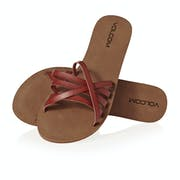 Volcom Sundaze Womens Sandals