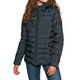 Roxy Rock Peak Womens Jacket