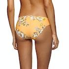 Seafolly Midsummer Hipster Bikini Bottoms