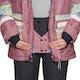 Billabong Nora Womens Snow Jacket
