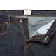 Quiksilver Revolver Rinse Jeans