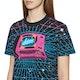Volcom GMJ Womens Short Sleeve T-Shirt