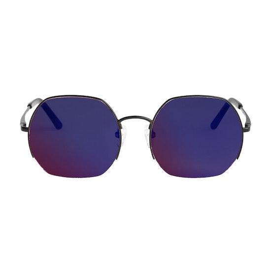 Roxy Boheme Ladies Sunglasses
