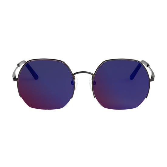 Roxy Boheme Ladies Sunglasses