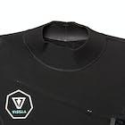 Vissla 7 Seas 2mm Chest Zip Wetsuit