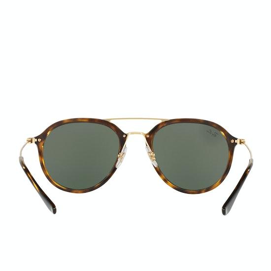 Ray-Ban 0rb4253 Sunglasses