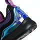 Chaussures Supra Factor