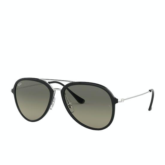 Ray-Ban RB4298 Sunglasses