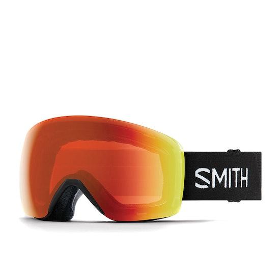 Smith Skyline Snow Goggles