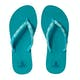 Reef Ginger Womens Sandals