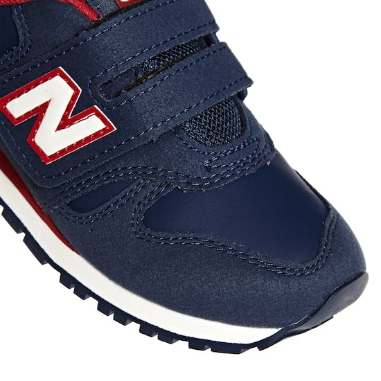 new arrive purchase cheap best online New Balance 373 Kids Shoes - Free Delivery options on All ...