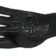 Rip Curl Flashbomb 3/2mm 5 Finger Wetsuit Gloves