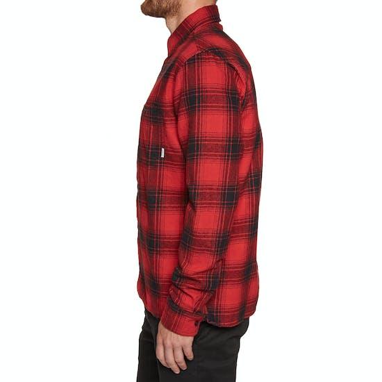 Element Miller Shirt