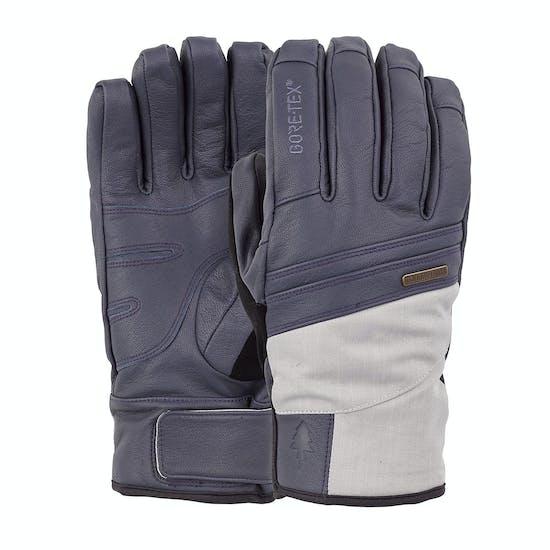 POW Royal GTX Gloves