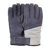 POW Royal GTX Gloves - Ombre Blue