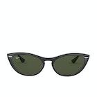 Ray-Ban Nina Sunglasses
