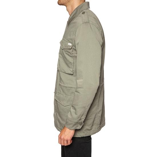Camisas RVCA Ar M65 Jacket