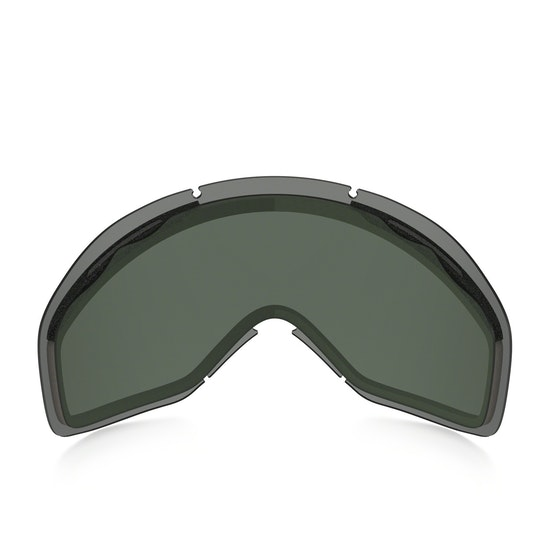 Oakley Repl. Lens O2 Xm Replacement Lens