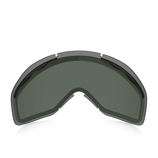 Oakley Repl. Lens O2 Xm スキー用ゴーグルレンズ
