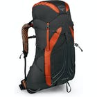 Osprey Exos 38 Mens Hiking Backpack