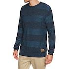 Rip Curl Aston Sweater