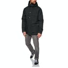 Volcom Renton Winter Parka Jacket